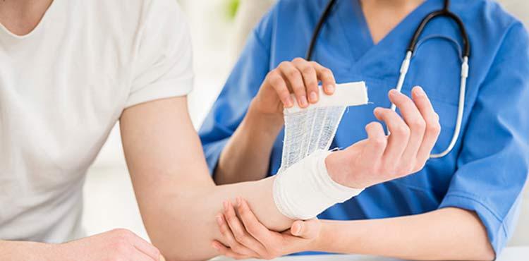 woundcareimage