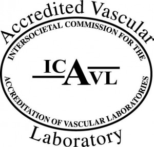 accredited-vascular-300x287